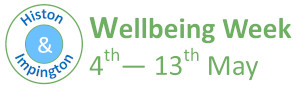 HI Wellbeing